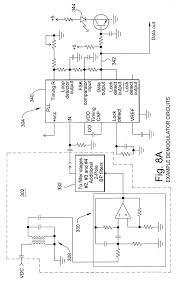code siren wiring diagram mx7000 westmagazine net model 3892l6 3 Wire Switch Wiring Diagram us07304567 inode mx7000 wiring diagram siren westmagazine net 3672l4 728x1163 and code 3 mx7000 wiring diagram