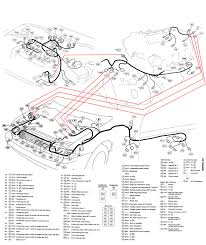 s13 wiring harness s13 image wiring diagram simplifying the chassis harness is it really needed on s13 wiring harness