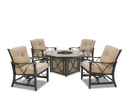 Colorado Casual Furniture 7 s 3 Reviews Furniture Store