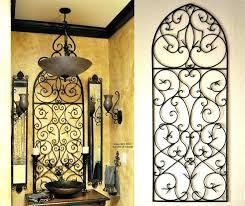italian wall decorating ideas home decor ideas wall sconces wall clock wall decoration kitchen home decor