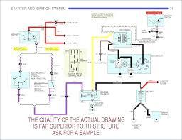1968 camaro wiring diagram online vmglobal co wiring diagram online new model switch for 1 1968 camaro maker google