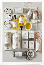 all natural beauty brands au naturale beauty aging gracefully beauty skin care organic beauty