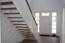 Für die herstellung von treppen verwenden wir buche, eiche, birke, esche, ahorn und exotisches holz. Treppen In Viersen
