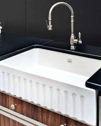 kitchen sink materials pros and cons uk modern design ideas sinks