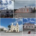 imagem de São Caitano Pernambuco n-6