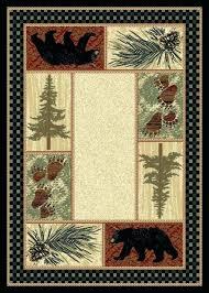 camo area rug area rugs bathroom rugs bathroom rugs large size of area funky desert area camo area rug