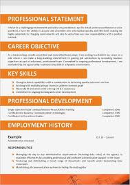 Resume For Call Center Agent Inspirational Customer Service Call