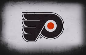 r flyers 2017 18 top 10 philadelphia flyers prospects