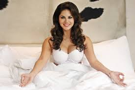 Mostly Sunny Explores How Porn Star Sunny Leone Became One Of.
