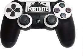 Ps4 Controller Design Fortnite Amazon Com 7 Layer Skinz Custom Playstation 4 Themed