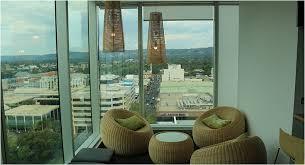 microsoft office building. Level 12, Aurora Building 147 Pirie Street Adelaide, SA 5000 Microsoft Office \