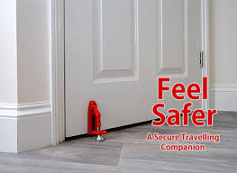 Most Secure Door Lock 96 About Remodel Stylish Home Design Planning