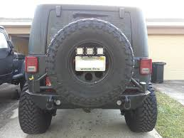 rigid reverse light jkowners com jeep wrangler jk forum this is my current setup still finishing up wiring both diffused d2s will trigger from the reverse wire and all three will run from one switch on the