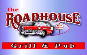 Eureka springs, ar · cassville, mo. Willis Insurance Inc Home Facebook