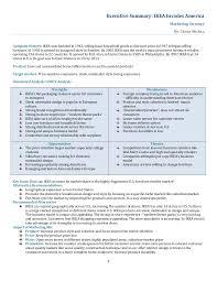 ikea case study essay affordable price zara case study harvard pdf agw minden zara value chain analysis case zara fast fashion badm marked by teachers zara value chain analysis case zara fast