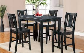 chairs solid table timber and small sets light oak tables wooden likable set wood round dining