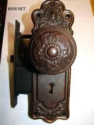 old style door knobs old style door hardware reclaimed antique knobs for plan victorian style door knobs