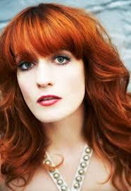 <b>Florence And The Machine</b> - LETRAS.MUS.BR