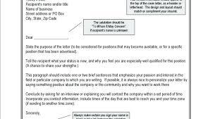 Free Online Resume Writer Impressive Make Your Resume Online Free Letter Templates Online Jagsaus
