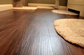 best vinyl plank flooring reviews which the sheet and with regard to designs 16