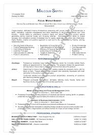 100 Resume Services Dc Sample Consumer Reports Resume