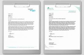 Printed Digital Letterhead What Is Best For Your Firm