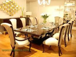 exclusive dining room furniture. Meja Kursi Makan Set Luxury Kaki Silang. Dinining Table Exclusive Dining Room Furniture .