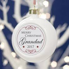 Best 25 Grandparent Gifts Ideas On Pinterest  Great Grandma Grandad Christmas Gifts