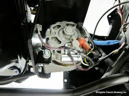 wiring diagram 1965 mustang alternator free download wiring diagram 1965 Mustang Alternator Wiring Alternator Wiring Diagram 65 Mustang #26