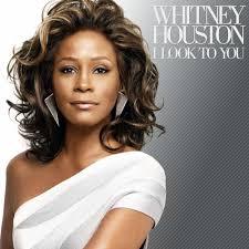 Whitney Houston Hairstyles Whitney Houston Lyrics Songs And Albums Genius