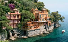 10+ Portofino HD Wallpapers