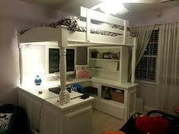 bedroom diy. fascinating diy bedroom sets \u2013 cagedesigngroup diy i