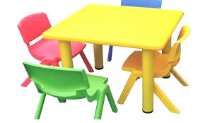 toddler plastic chairs kids chair bedroom furniture table and sets