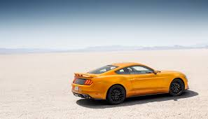 2018 ford v8 supercars.  ford fordu0027s newest mustang drops the v6 engine for first time in decades on 2018 ford v8 supercars