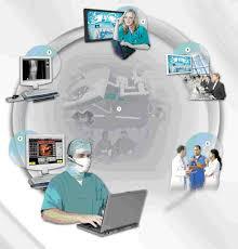 Архивы анализ системы управления Помощь студентам т  Дипломная работа Совершенствование системы управления учреждением здравоохранения