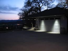 shed lighting ideas. Led Flood Lights Outdoor Regarding Marvelous Garage Shed Driveway Lighting Spot Ideas Image520