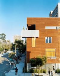 modern urban residential architecture. Beautiful Architecture Photo 4 Of 11 In Making Sense The City Modern CondoModern  HomesBeautiful ArchitectureContemporary Architecture Inside Urban Residential Architecture