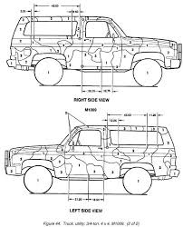 cucv wiring diagram cucv image wiring diagram 1984 cucv m1008 wiring diagram 1984 automotive wiring diagrams on cucv wiring diagram