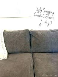 springs in couch cushions sofa springs repair fix sofa springs repair repair sofa springs problem sofa