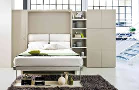 cool murphy bed designs. Bedroom Have Much Free Space With Cool Murphy Bed Designs For Saving Twin Beds 2018 D