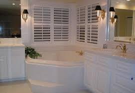 Bathroom Remodeling Ideas For Mobile Homes Home Design Ideas Mobile Unique Mobile Home Bathroom Remodel