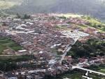 imagem de Belém de Maria Pernambuco n-3