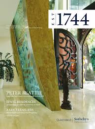 queensland sotheby s international realty 1744 summer 17 18 edition by queensland sotheby s international realty issuu