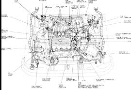 similiar car engine diagram labels keywords car engine diagram labels car engine image for user manual
