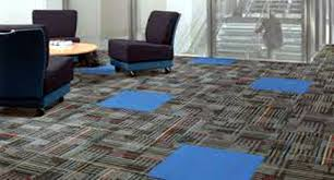Carpet Tile Patterns Simple Modular Carpet Tile Patterns Carpets WallWall