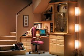 office under stairs. Full Size Of Home Interior:home Office Under Stairs Storage2