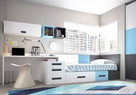 H202 Kids Room Set by Rimobel Furniture, Spain Buy Online at Best ...