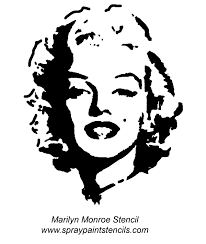 Free Marilyn Monroe Embroidery Designs Pin By Gigi Deal Of Krazyheartdezigns On Stencils