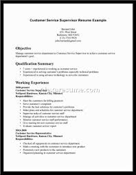 customer service and logistics resume aaaaeroincus unusual resume training consultants and resume examples on heavenly summary for resume customer
