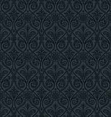 Damask Pattern Free Free Vector Damask Pattern Free Vector Download 19 014 Free Vector